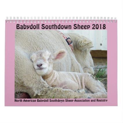 2018_nabssar_babydoll_southdown_sheep_calendar-rd304922b_002